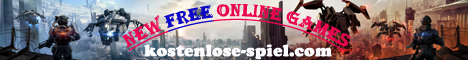 Free Online Games 2014 Banner